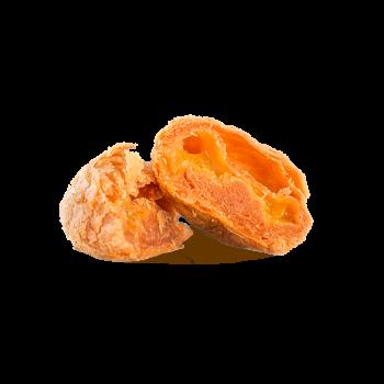 peach-mango-hopia-half