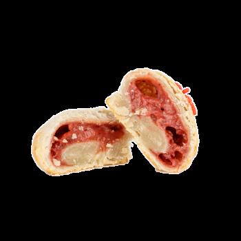 peanut-butter-jam-half